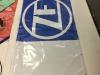ZE - Custom Bag