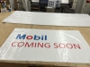 Mobil Banners