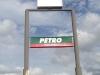 Petro Sign Bag